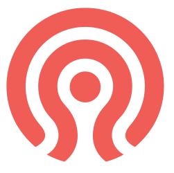 Ceph_Logo_
