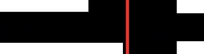broadnet-logo