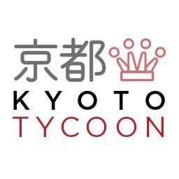 kyototycoon